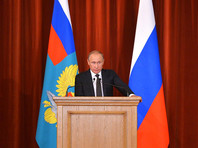 Президент России Владимир Путин снял запрет на продажу путевок в Турцию после того, как турецкие власти принесли свои извинения за сбитый в ноябре 2015 года российский самолет над территорией Сирии