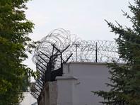 ФСИН увеличил штат психологов из-за растущего числа самоубийств среди заключенных и сотрудников