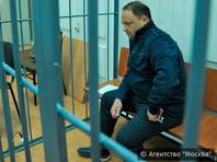 Владивостокские единороссы не сумели приостановить членство мэра Пушкарева в партии