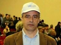 Химкинский эколог отсудил у организатора и инициатора своего избиения 1,3 миллиона рублей