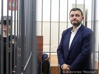 """СК объявил дело в отношении губернатора Белых законным: """"Сочинения """"Зачем взял"""" - уже не интересны"""""""