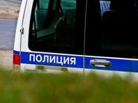 Во Владимире задержаны подростки, снявшие на видео садистское убийство кота