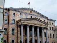 Путин предложил ввести уголовную ответственность для силовиков за нарушение прав предпринимателей