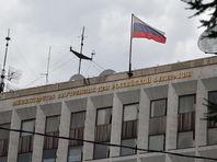 МВД сообщило о задержании четырех подозреваемых в хищении более 800 млн рублей при реализации гособоронзаказа