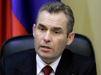 Астахов заявил, что петицию против него подписывают украинцы и боты