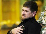 Кадыров отказался встречаться с членами Совета по правам человека из-за конфликта с Каляпиным