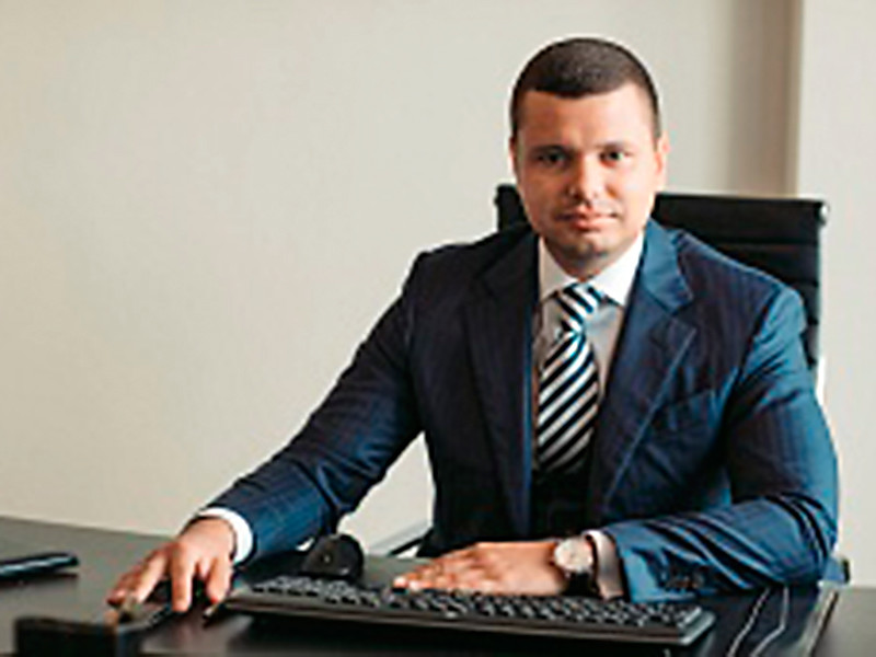 Министра связи Пермского края Евгения Балуева задержала Федеральная служба безопасности, его подозревают в хищении бюджетных средств на сумму свыше 31 млн рублей