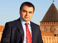 """Автор закона о """"праве на забвение"""" лишился ученой степени за плагиат"""