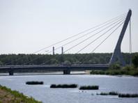 Петицию против моста Кадырова подписали уже более 70 тысяч человек