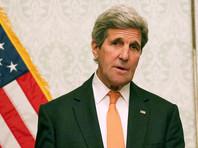 На прошлой неделе госсекретарь США Джон Керри заявил, что терпение США по поводу урегулирования сирийского конфликта и определения дальнейшей судьбы президента Сирии Башара Асада истекает