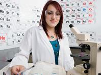 Два новых химических элемента в таблице Менделеева назовут в честь Подмосковья и академика Юрия Оганесяна