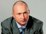 Об этом сообщил в своем Twitter вице-спикер Госдумы от ЛДПР Игорь Лебедев, получивший от мэрии ответ о результатах проверки