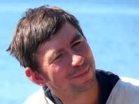 Директор лагеря в Карелии,  ради безопасности детей отказавшийся от эвакуации, задержан