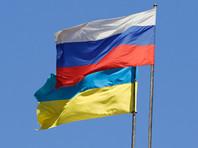 Доля тех, кто видит Россию и Украину двумя независимыми дружественными странами с открытыми границами, без виз и таможен, с января почти не изменилась и составляет 53%