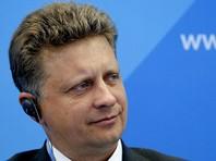 """Глава Минтранса объявил о необходимости повышения тарифов для дальнобойщиков в системе """"Платон"""""""