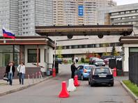 Журналистам нескольких СМИ отказали в аккредитации на заседание по лишению ученой степени министра связи России
