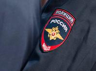 Полиция и Росгвардия провели обыски в офисах одного из крупнейших форекс-дилеров России в нескольких регионах