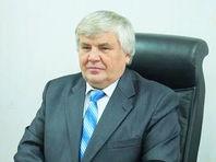 Всего в суд по иску Орлова было вызвано 13 подписантов письма Путину, свидетельствуют данные, опубликованные на сайте суда