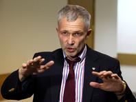 Более 50 потерпевших при теракте в аэропорту Домодедово получили материальные компенсации