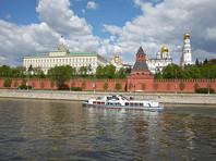 Кудрин сообщил о заказе Путина на разработку программы развития России