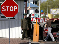 Россия и Белоруссия обсуждают возможность контроля за должниками, которые обходят запрет на выезд за рубеж