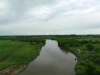 На Алтае нашли тела двоих детей, утонувших в реке