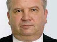 СМИ: Путин отправит в отставку главу службы экономической безопасности ФСБ