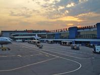 """Очередной пьяный дебошир на борту самолета в """"Шереметьево"""" заставил авиаперевозчиков РФ требовать пересмотра законодательства"""