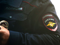 В Башкирии полицейские стреляли в пьяную компанию, угрожавшую стражам порядка