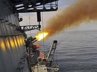 В Госдуме заявили об антироссийской направленности учений НАТО в Европе и пригрозили контрмерами