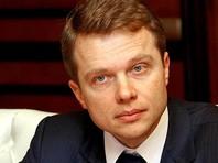 Мэрия Москвы проверила Ликсутова на причастность к панамским офшорам