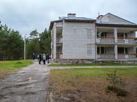 Лагерь в Карелии, воспитанники которого погибли во время водного похода, могли закрыть еще год назад