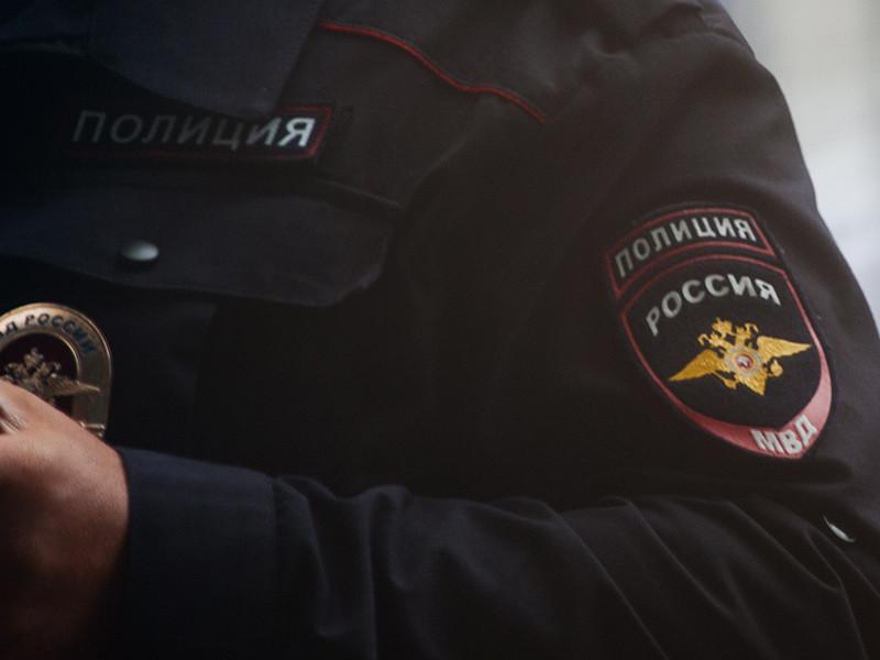 Полиция назвала имена участников нападения на Навального и его соратников в Анапе