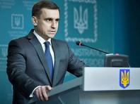 1 июня заместитель главы администрации президента Украины Константин Елисеев объявил о согласии Москвы на разворачивание вооруженной полицейской миссии ОБСЕ на Донбассе