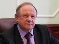 Мэра Горно-Алтайска, обвинившего коллег-единороссов в подкупах на праймериз, задержали за хищение внедорожника и откаты от бизнеса