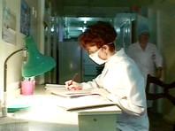 В ЕАО после жалобы пациентов психбольницы на плохое питание проверят все лечебные учреждения