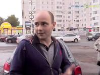 Активиста ПАРНАСа Андрея Пивоварова приговорили к штрафу в 1,5 млн рублей