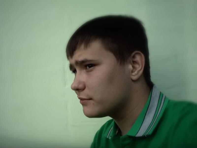 Родители солдата срочной службы Павла Беспрозванных, который погиб спустя неделю после призыва в армию, обратились в прокуратуру с требованием, выяснить причины гибели сына