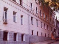 Производит мезатон Опытный завод при Харьковском государственном научном центре лекарственных средств, его непатентованное название - фенилэфрин