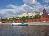 Учения НАТО в Польше не способствуют атмосфере доверия и безопасности в Европе, заявили в Кремле