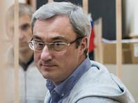 Гайзеру грозит обвинение по новому эпизоду  - показания против него дал экс-мэр Сыктывкара