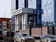 """Иски к руководству """"Домодедово"""" по делу о теракте отозвали 27 потерпевших, получивших компенсации"""