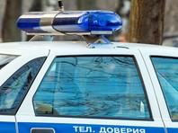 Полиция вычислила восьмиклассниц, устроивших фотосессию на православном кресте в Серове (ФОТО)