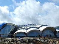 Во Владивостоке началось рассмотрение по существу дела о растрате свыше 1 млрд рублей при строительстве Приморского океанариума на острове Русский