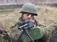 После сообщений о переброшенной в Брянскую область 28-й отдельной мотострелковой бригаде вместе с техникой и вооружением источники сообщили, что к западной границе передислоцируются две ОМСБР