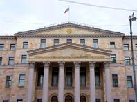 Генпрокуратура проверяет сообщения об офшорном бизнесе руководителей МВД и членов их семей