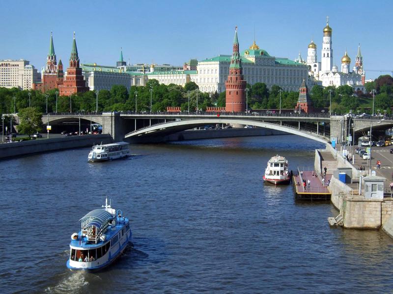 """В Кремле не будут проверять публикации СМИ о поваре Пригожине, чтобы не """"сойти с ума"""""""