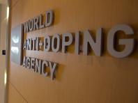 Кремль не смог разобраться в докладе WADA об уклонении российских спортсменов от допинг-проб