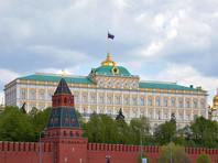 Совбез РФ признал неконкурентоспособность России и ее зависимость от Запада
