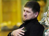 Кадыров собрался построить в Грозном зал бокса имени Мохаммеда Али